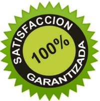Garantía2