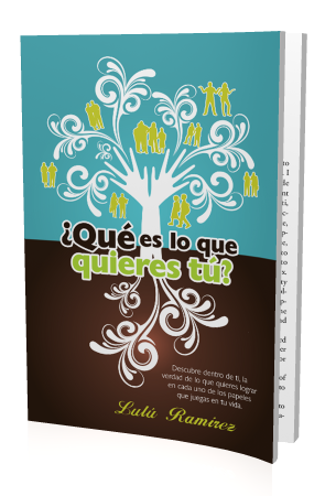 QuéEsLoQueQuieresTú3D