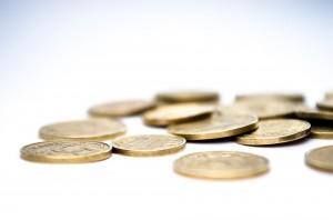 coins-293860_960_720