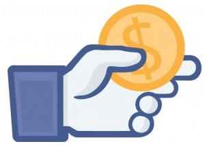 Como-vender-en-Facebook-y-no-morir-en-el-intento-3
